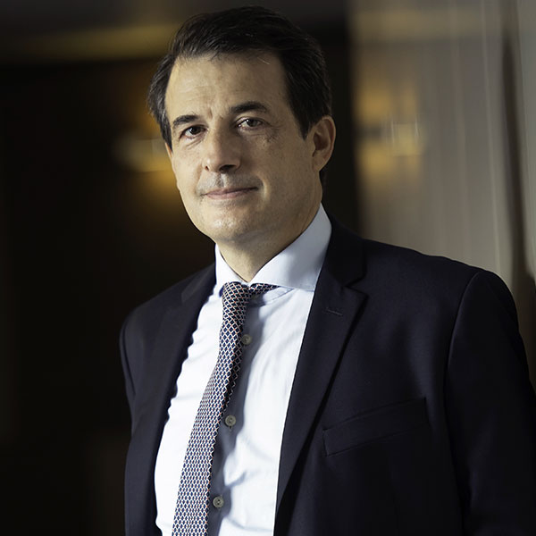 Jérôme Magnin